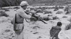 VII. La storia omicida del Partito Comunista Cinese