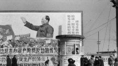 II. Gli inizi del Partito Comunista Cinese