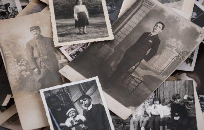 La Falsa Credenza : Reincarnazione realtà o falsa credenza karma vite passate