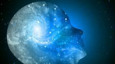 Robert Jahn, lo scienziato del potere della mente