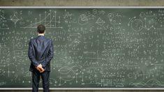Dove sono le prove nella scienza? Non ce ne sono