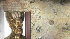La mappa di Piri Reìs: prova di una civiltà preistorica avanzata?