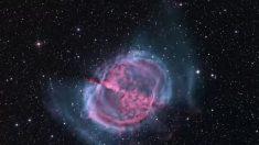 La ricerca di vita extraterrestre continua, ma dovrebbe? (Parte 1)
