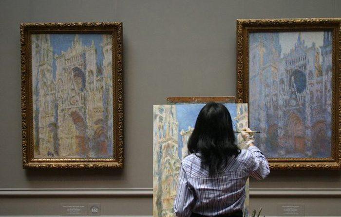 Insegnare la creatività: si nasce o aspettiamo la Musa?