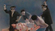 Le terribili torture sessuali alle donne perseguitate in Cina