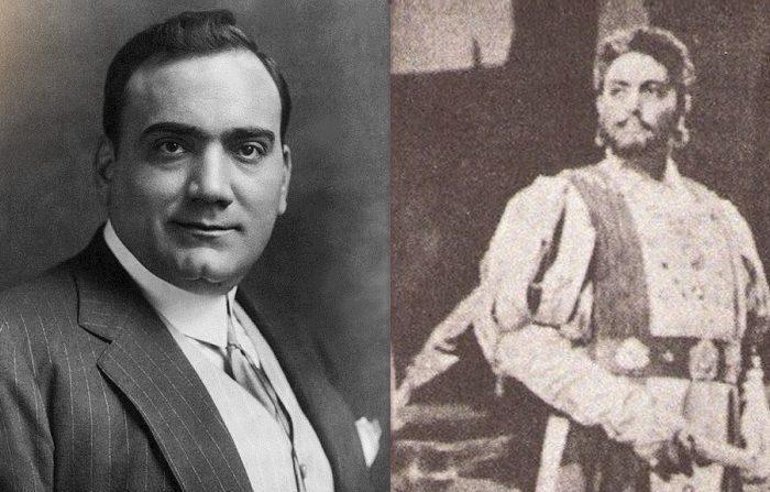 Tenori italiani: le 10 voci più grandi di sempre