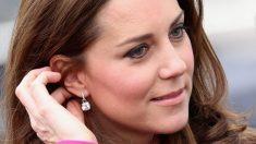 Kate può porre fine alla famosa dolce attesa con l'agopuntura