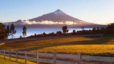Visita l'isola di Chiloé in Cile