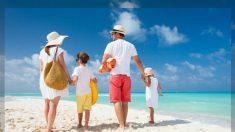 Qualche semplice consiglio per rendere più rilassante la tua vacanza