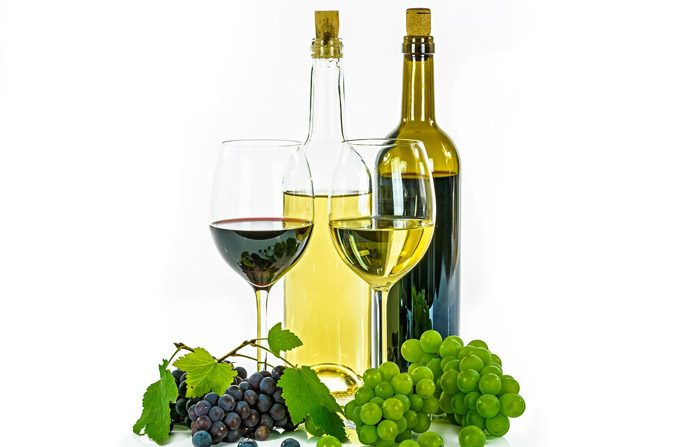 La codificazione da alcool sklifosovsky - Lo sciamano da alcolismo