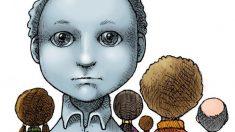 Il modo di pensare di un Asperger: davvero così anomalo?