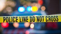 Il mistero di un uomo trovato morto a Los Angeles: «Era una spia aliena»
