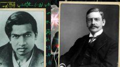 4 ulteriori scoperte scientifiche effettuate nei sogni