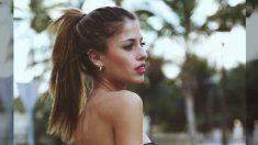 Intervista a Chiara Nasti, fashion blogger fra le più giovani d'Italia