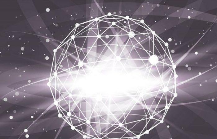 Le coincidenze secondo la fisica quantistica