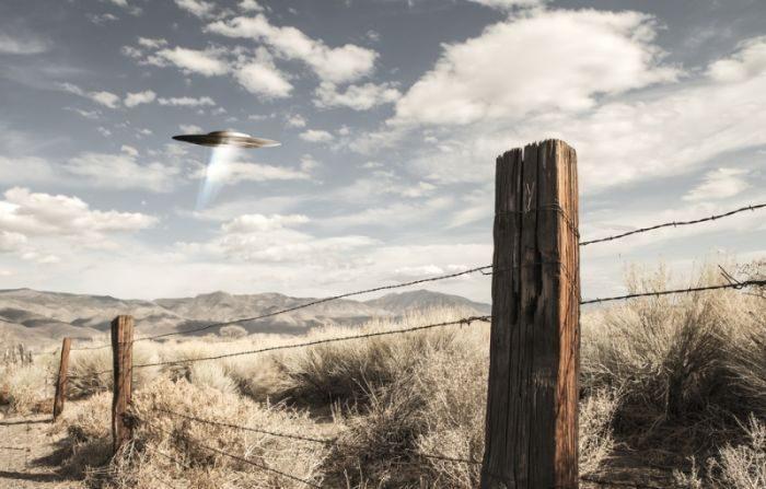 Ufo e avvistamenti alieni, quale confine tra bufala e realtà?