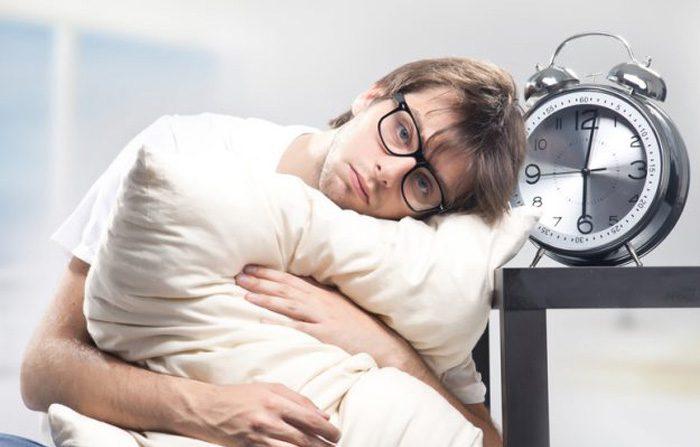 zenzero per perdere peso mentre dormire
