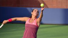 Roberta Vinci piega Serena Williams. Storica finale italiana agli Us Open