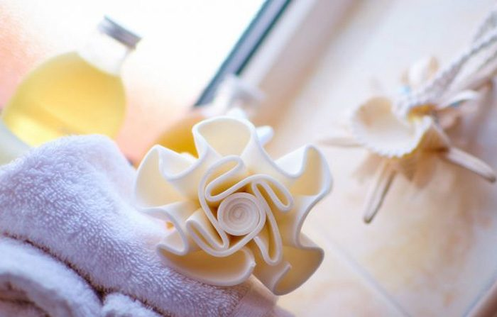 Bagno Rilassante Con Oli Essenziali : Oli essenziali come usarli per il nostro benessere