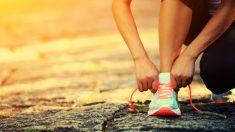 7 semplici esercizi per stare in buona salute