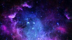 Scienziati studiano i 'segnali alieni' provenienti da una stella misteriosa