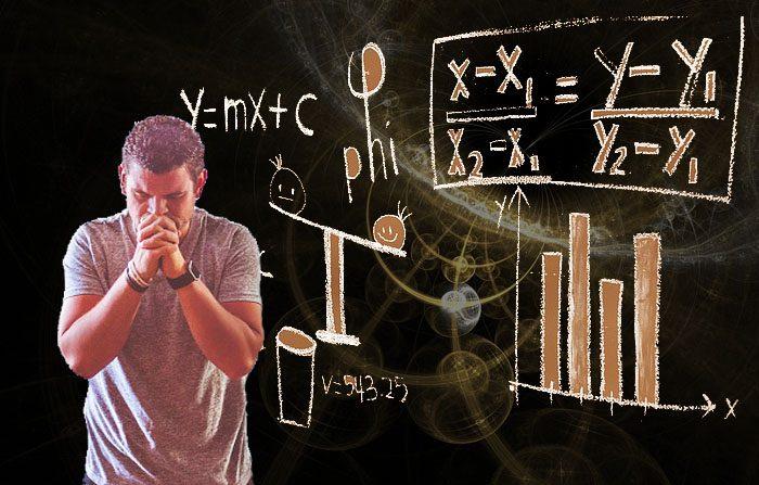 La scienza è una fede?