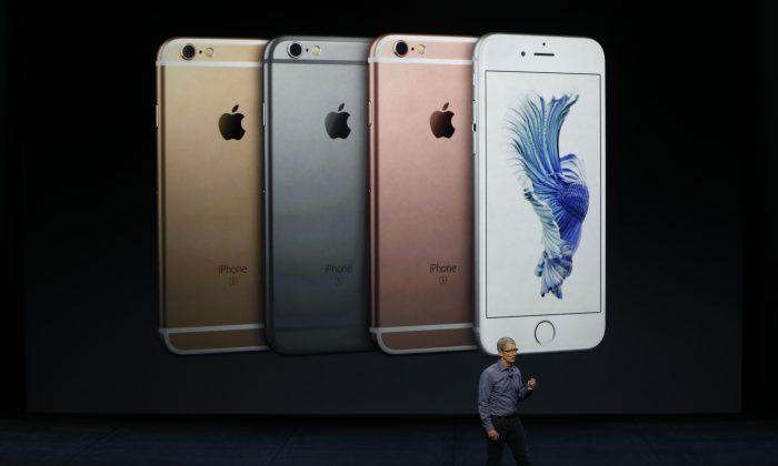 Ecco i 20 migliori smartphone al mondo. E quelli in arrivo