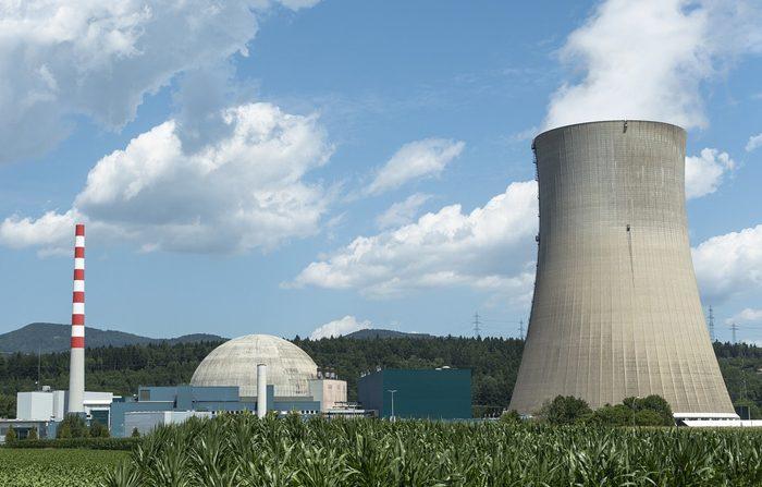 La fine delle vecchie centrali nucleari è un problema