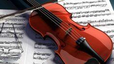 Festival di Sanremo, 500.000 Euro al Conduttore e 50 euro al giorno ai Maestri d'Orchestra
