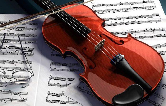 Gli effetti della musica classica e della musica for Musica classica