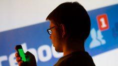 Facebook: strane richieste d'amicizia? Ecco cosa fare