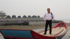 Ex psichiatra racconta gli orrori degli istituti psichiatrici in Cina