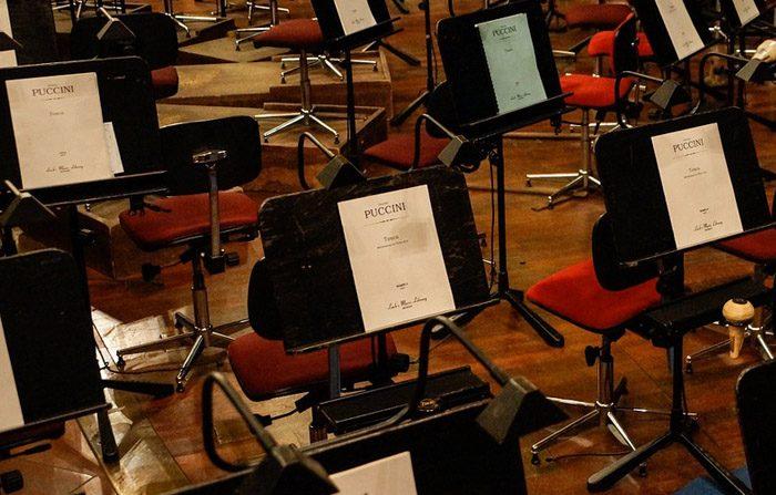 Opera, dove sono i cantanti di una volta?