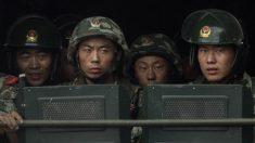La guerra al terrorismo in Cina rischia di degenerare