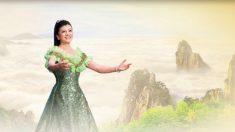 Il Bel Canto rinasce in cinese con Shen Yun