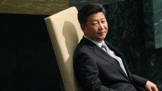 La guerra politica del Pcc contro Taiwan e il resto del mondo   Crossroads