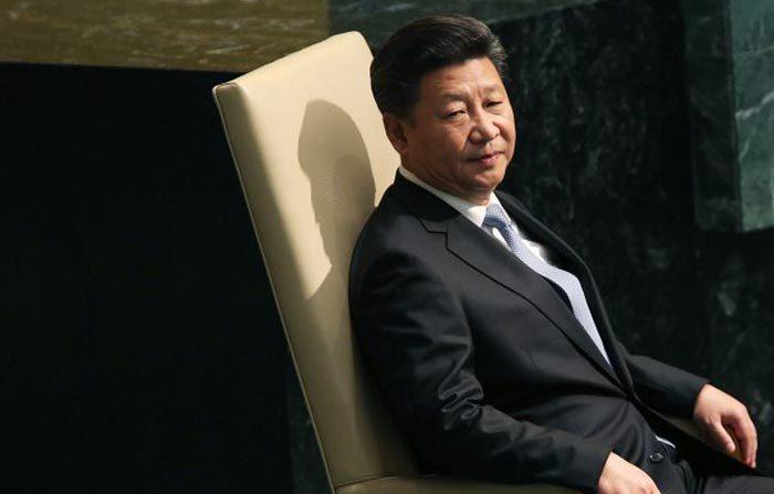 La guerra politica del Pcc contro Taiwan e il resto del mondo | Crossroads