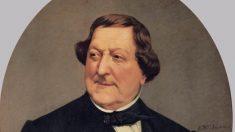 Le migliori arie di Rossini: largo al factotum