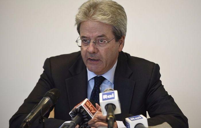 Caso Regeni, Gentiloni richiama l'ambasciatore italiano al Cairo