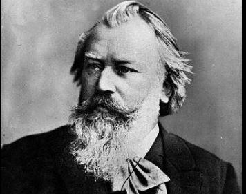La Quarta Sinfonia di Brahms all'Accademia di Santa Cecilia di Roma
