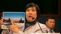 Torture ai detenuti, il governo cinese sul banco degli imputati