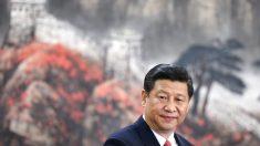 Xi Jinping, il Leader Massimo che può abbattere il comunismo in Cina