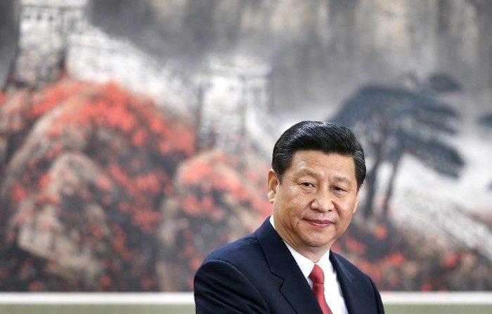 Le Grandi Fatiche di Xi Jinping per la riforma dell'economia cinese