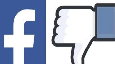 Facebook manipola i trend e 'censura' i repubblicani Usa