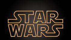 Star Wars in concerto a Roma
