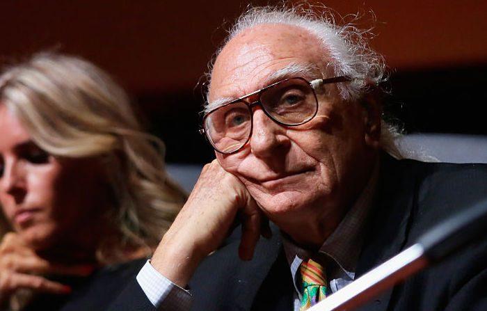 Addio a Marco Pannella, ultimo paladino dei diritti umani