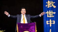 10 Mila persone alla conferenza annuale della Falun Dafa di New York