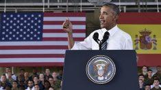La gestione fallimentare di Obama della Corea del Nord