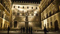 Banche italiane, troppi crediti inesigibili. Ma l'Europa rifiuta il bailout