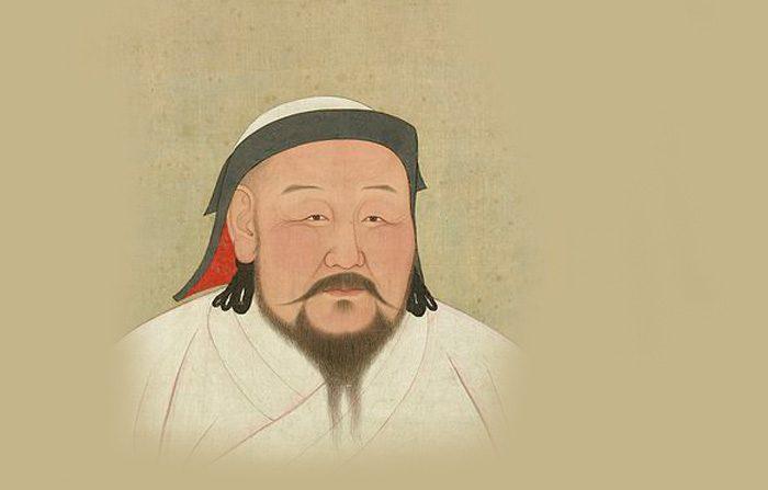 Kublai Khan, il Saggio Khan fondatore della dinastia Yuan in Cina